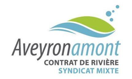 Aveyron amont